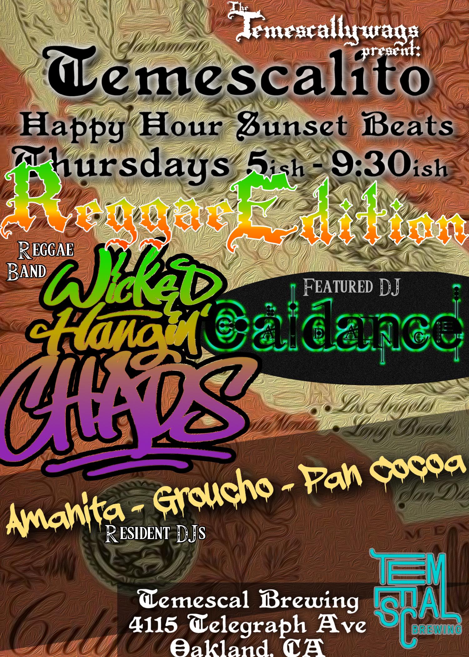 temescallywags present Reggae 2.jpg