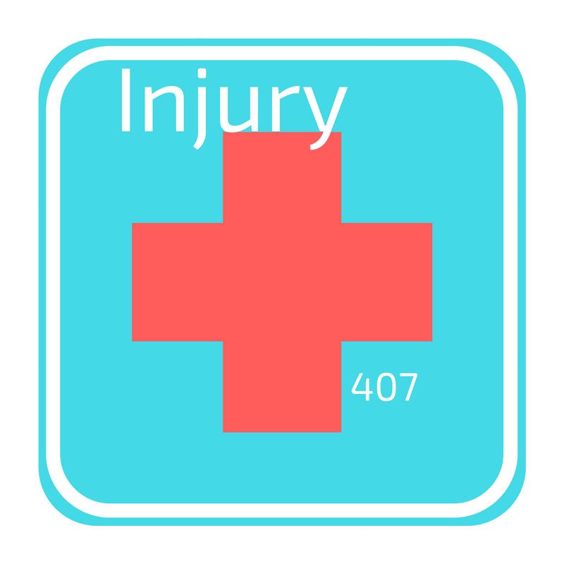 Injury.png