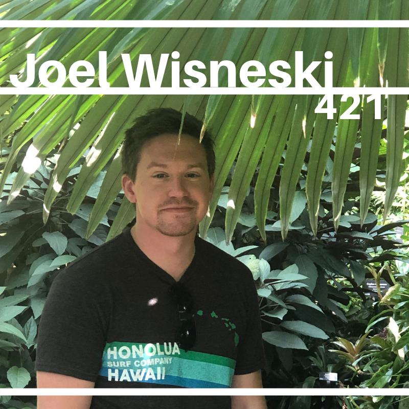 Joel Wisneski.png