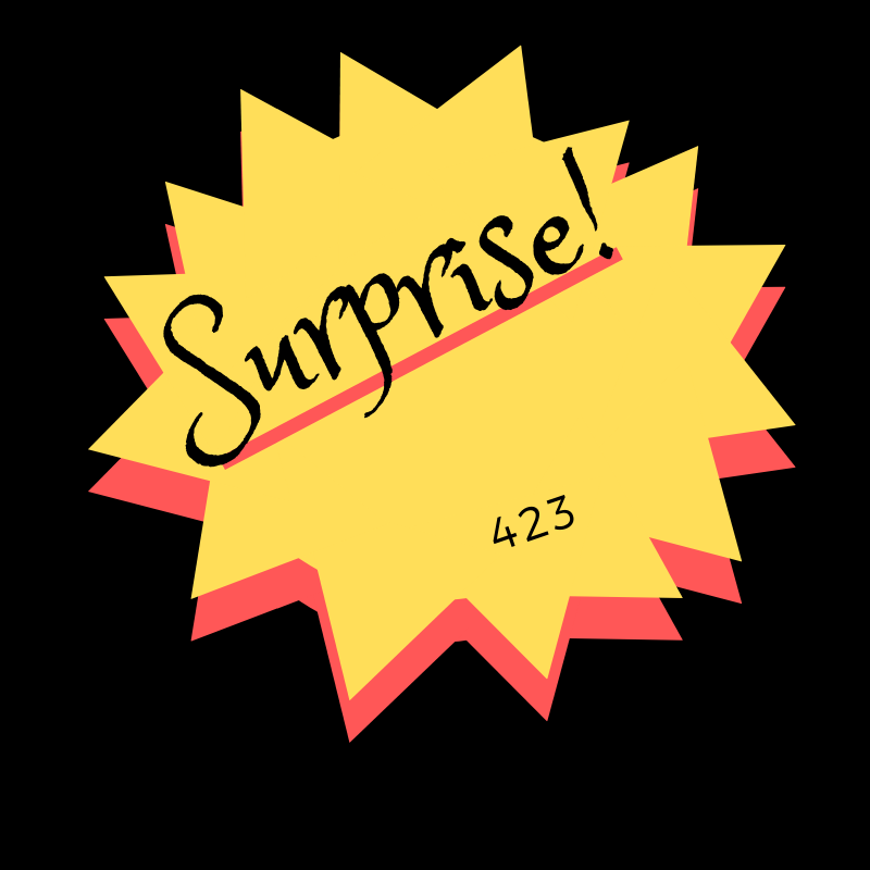Surprise.png