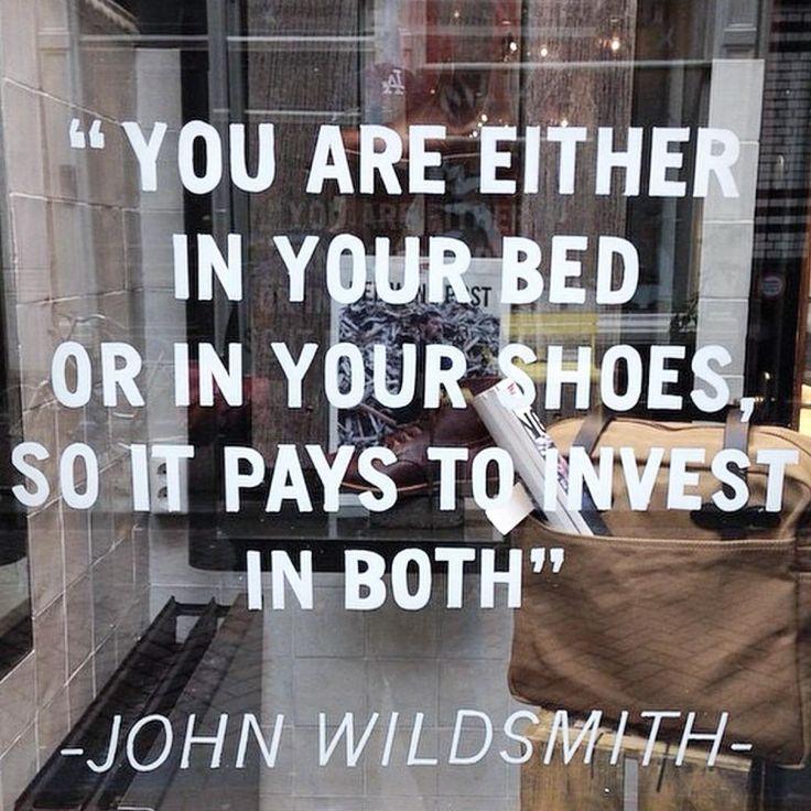 2711e5887db2ed1e127fd1ee3cd63906--beds-shoes.jpg