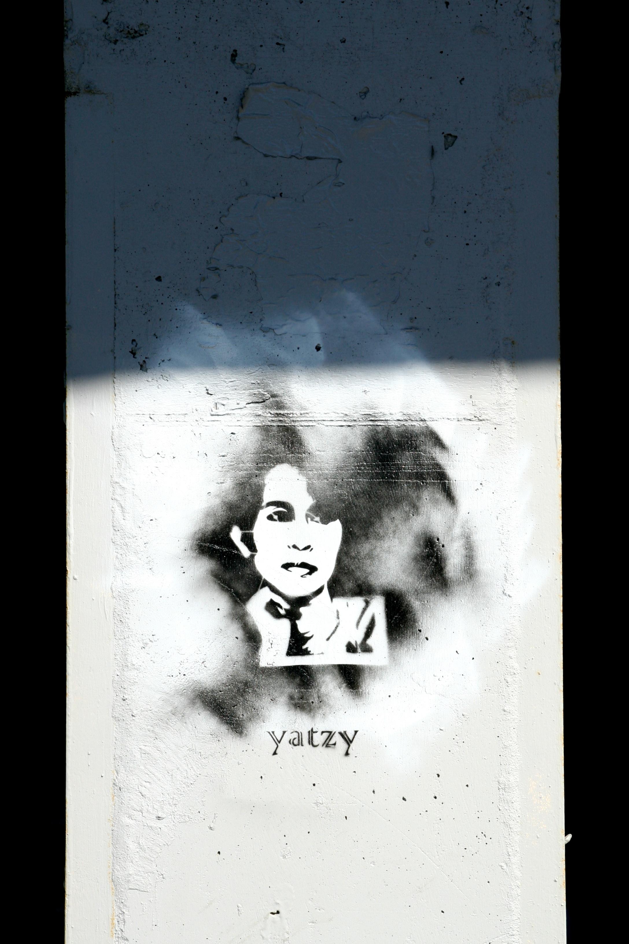 yatzy8.jpg