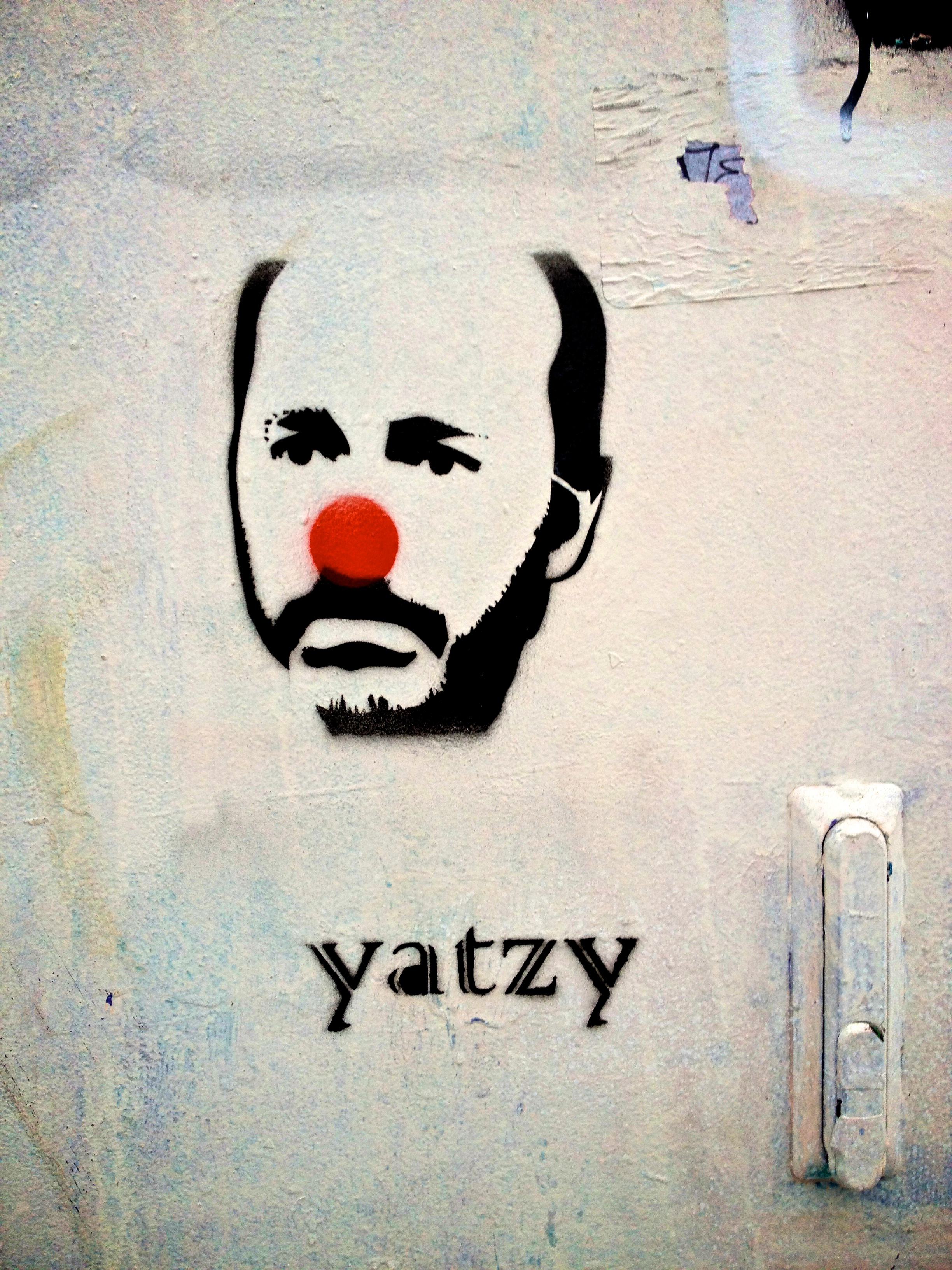 yatzy6.jpg
