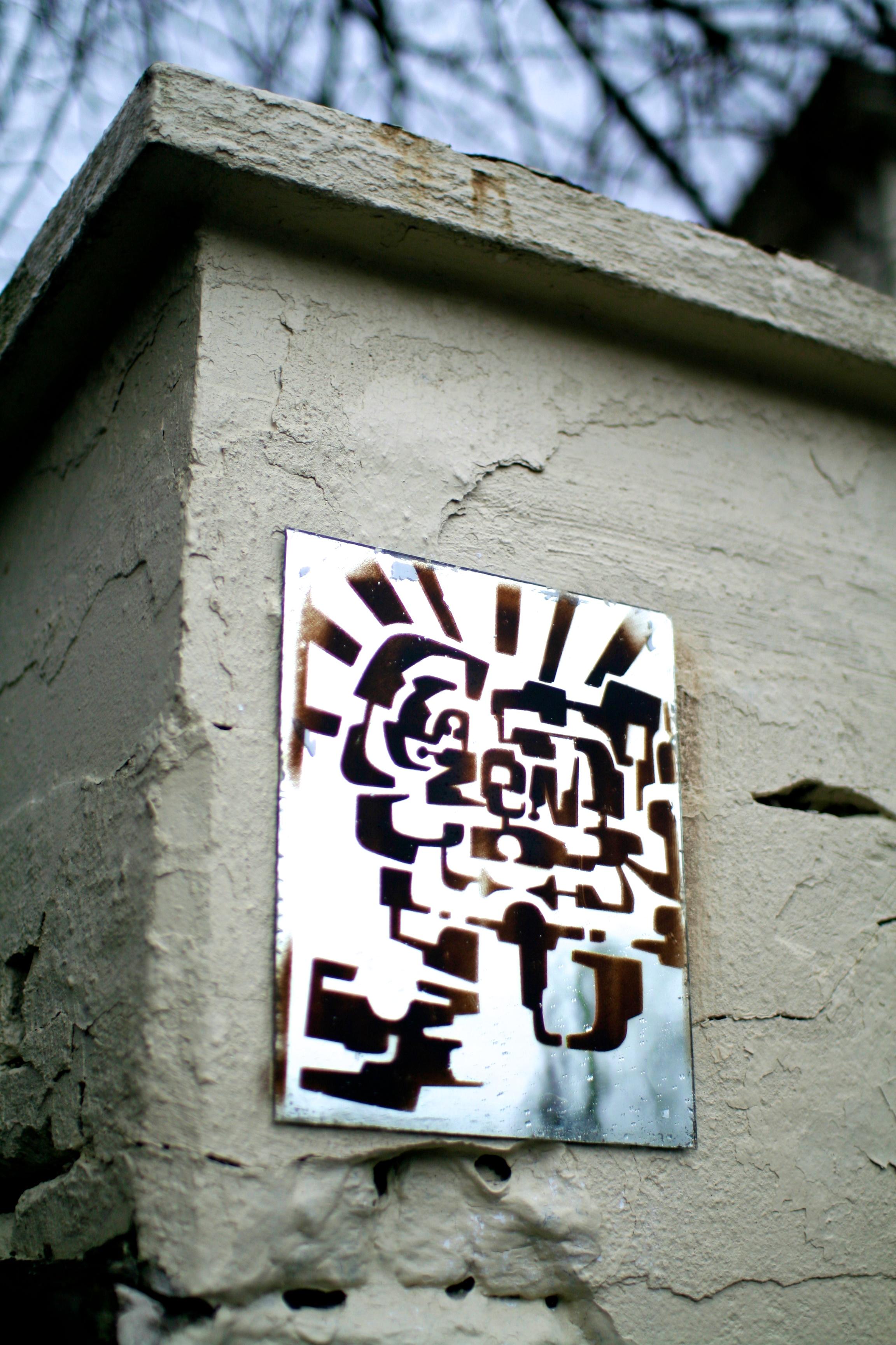 Zen9.jpg