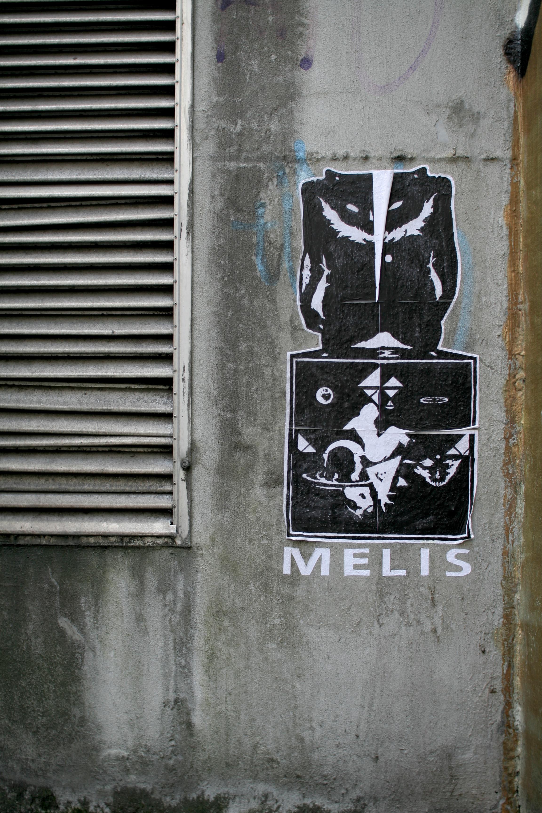Melis12.jpg
