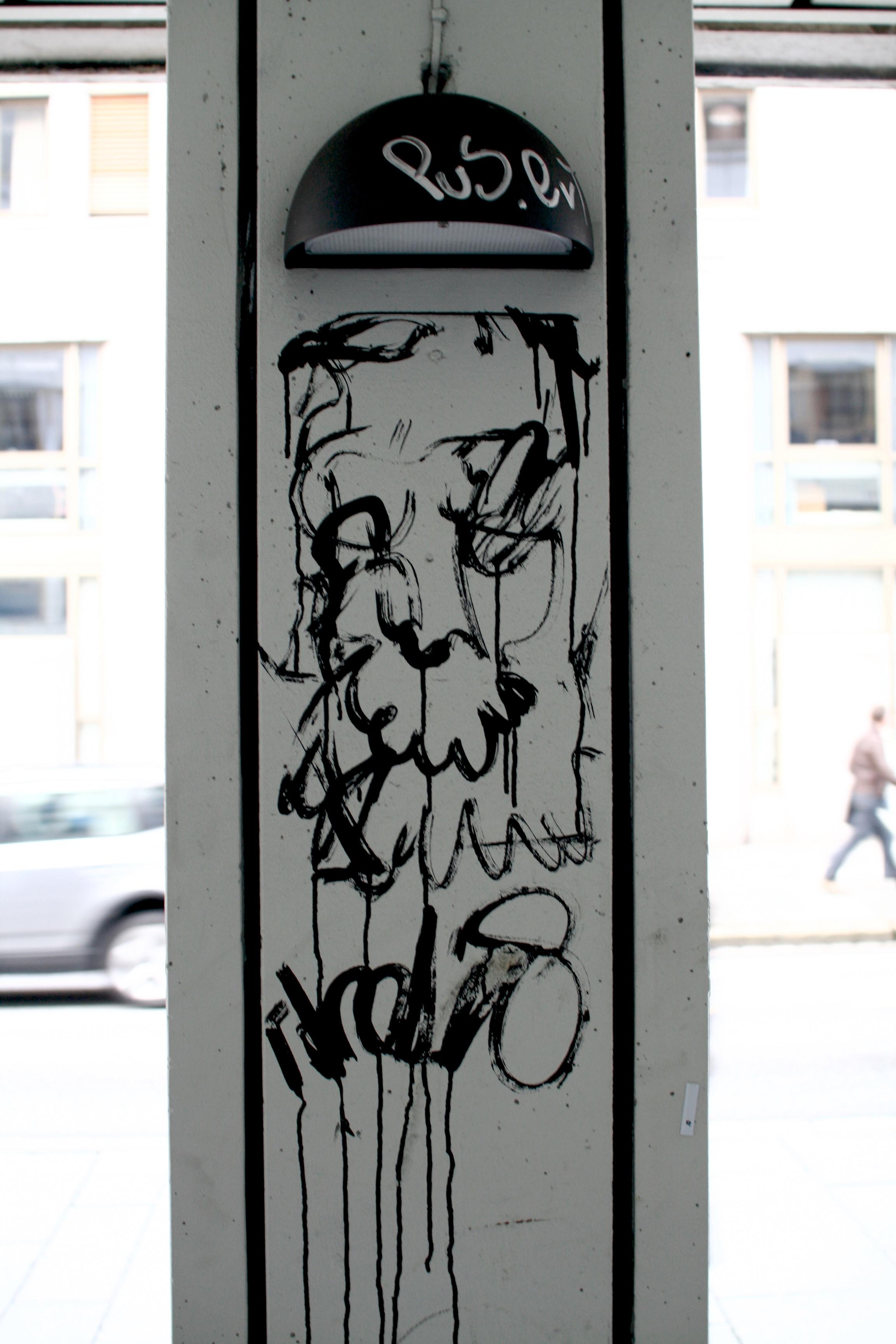 Melis33.jpg