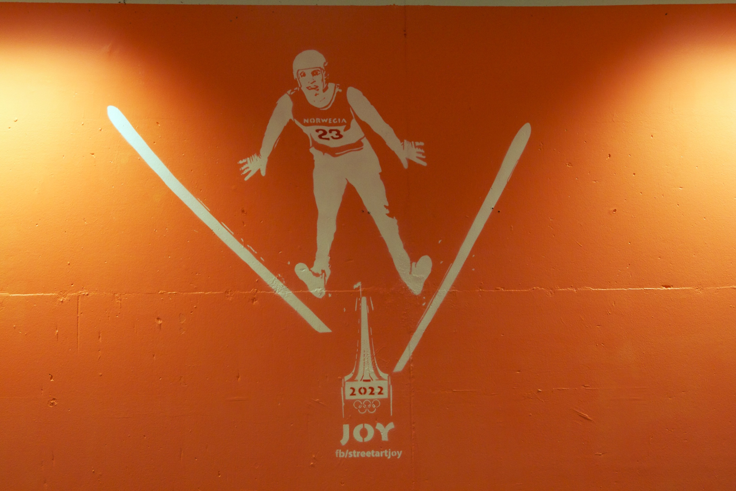 joy3.jpg