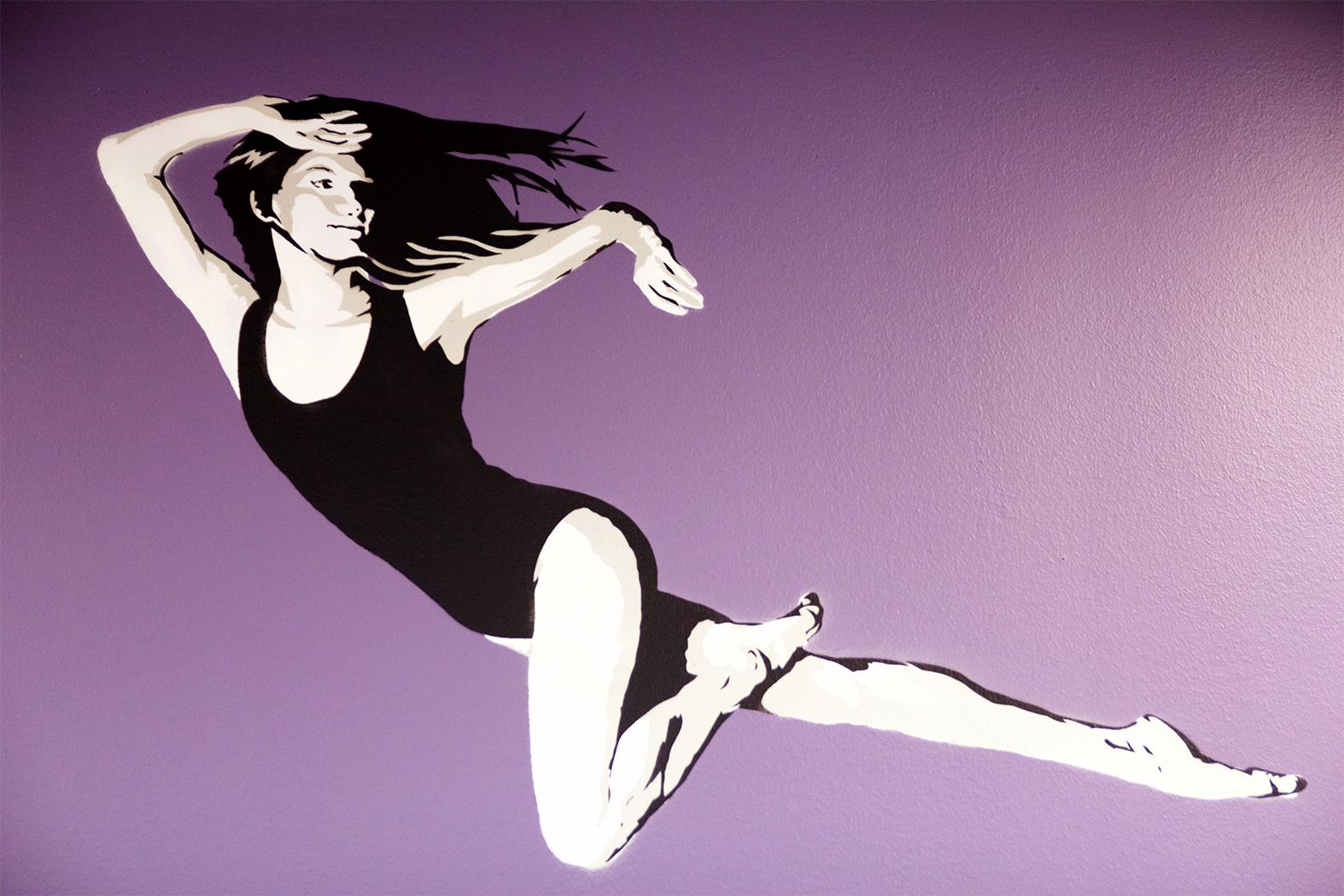 dancer_2.jpg