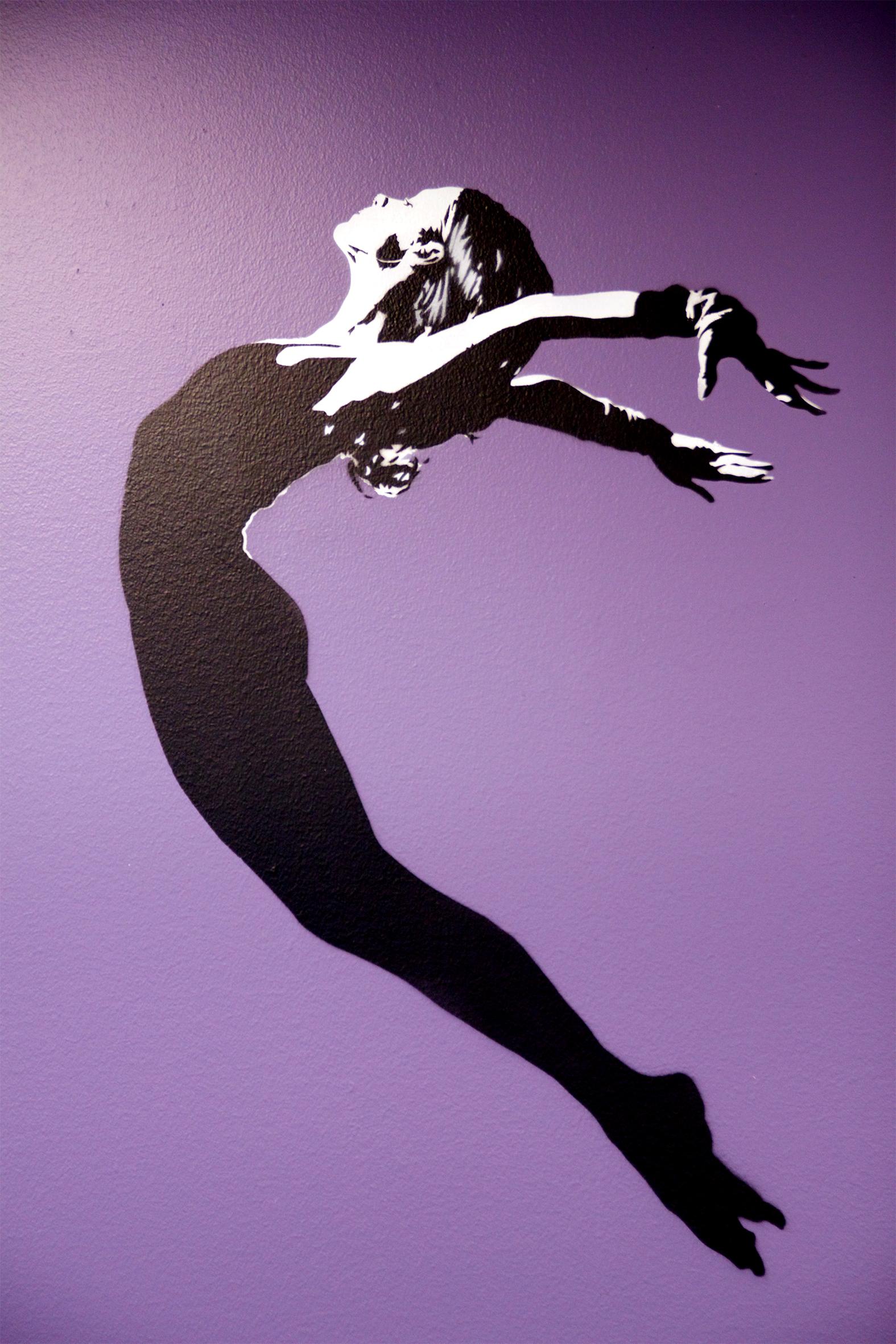 dancer_1.jpg