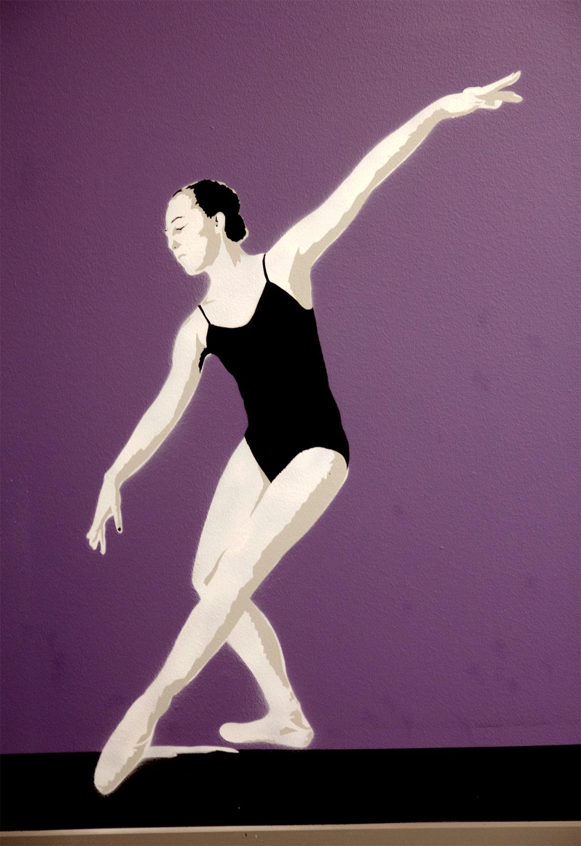 dancer_4.jpg
