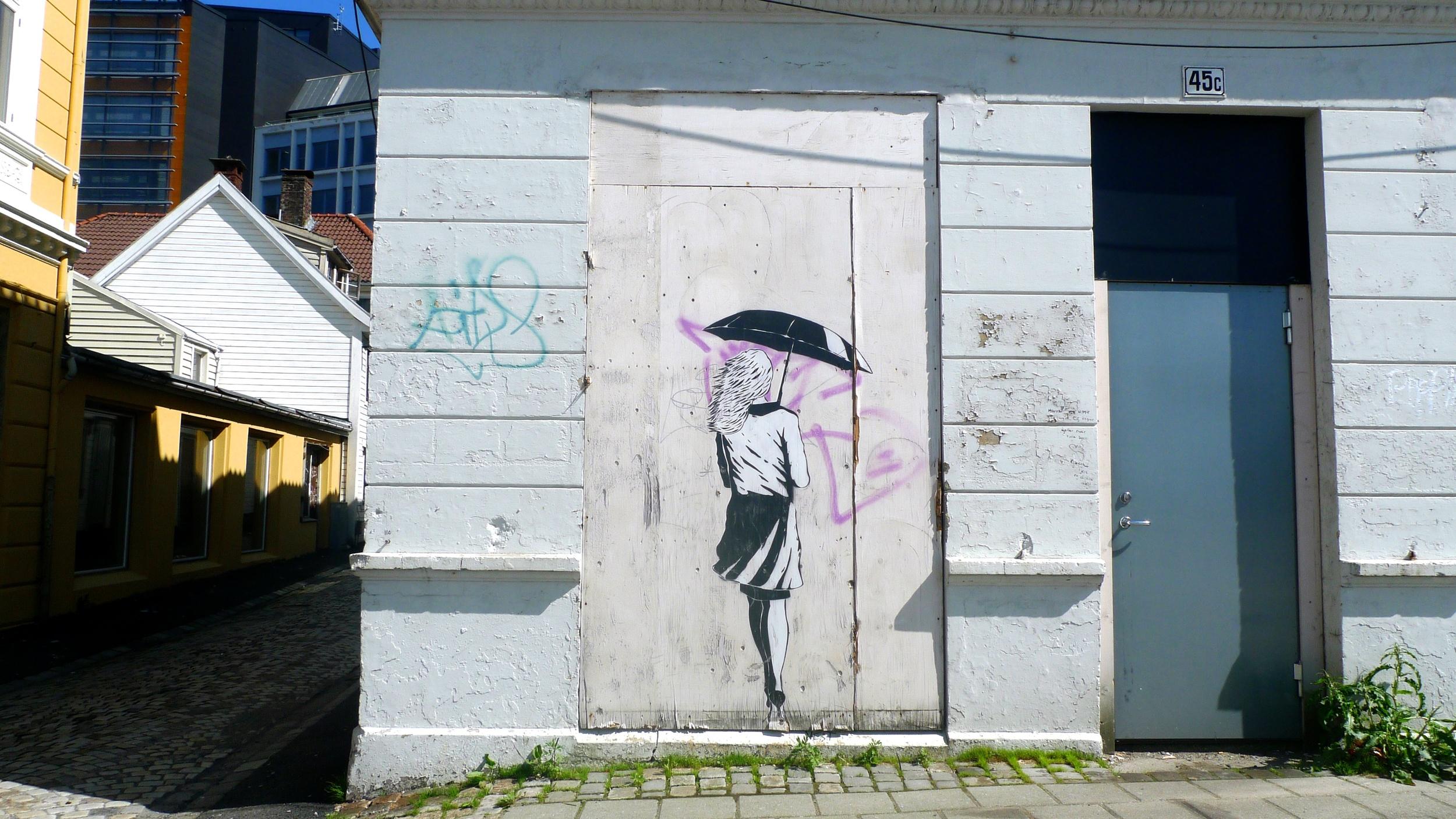 vest_nostet_jente_paraply
