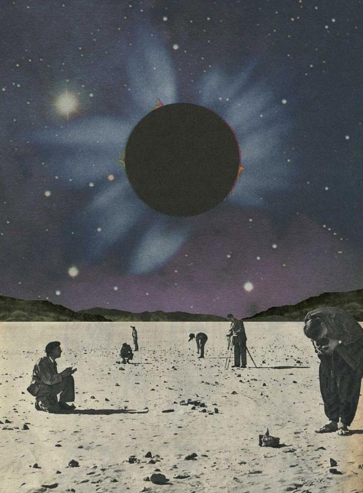 8-Collage-art-Illustrations-by-Sammy-Slabbinck-yatzer.jpg