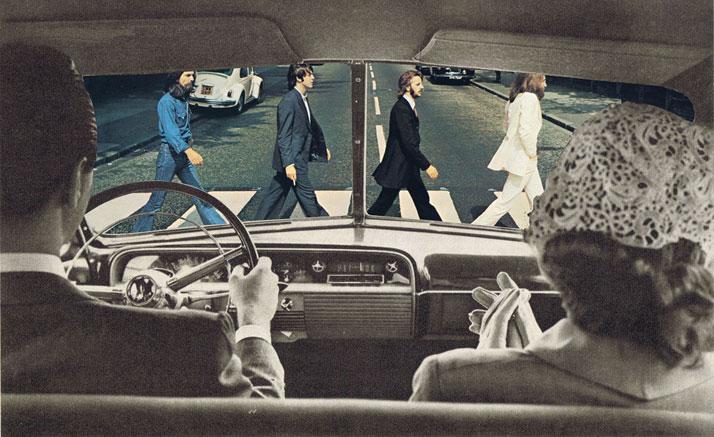 10-Collage-art-Illustrations-by-Sammy-Slabbinck-yatzer.jpg