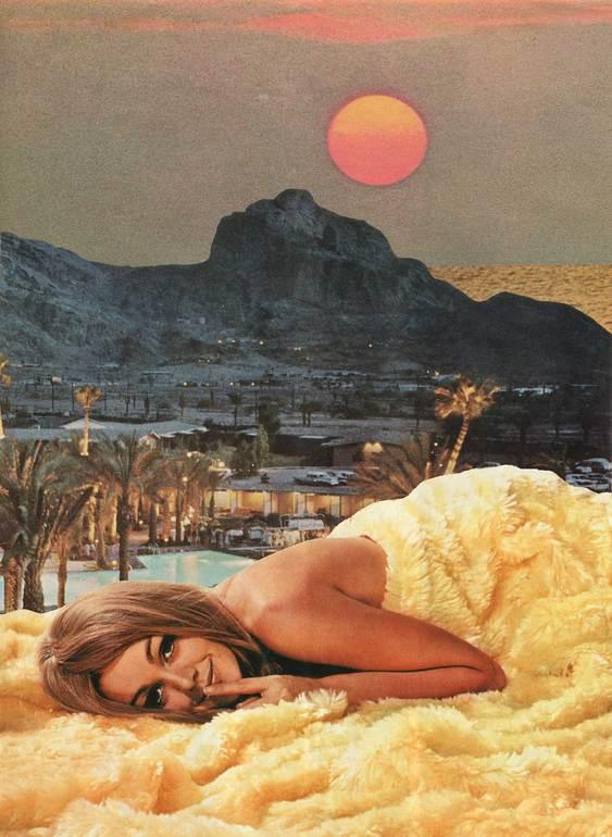 Sammy Slabbinck 'Last Night'