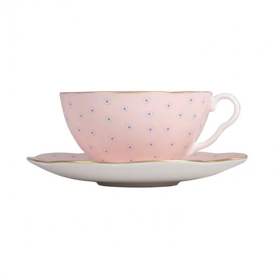 wedgwood-harlequin-polka-dot-tea-story-teacup-saucer-091574075808_1.jpg