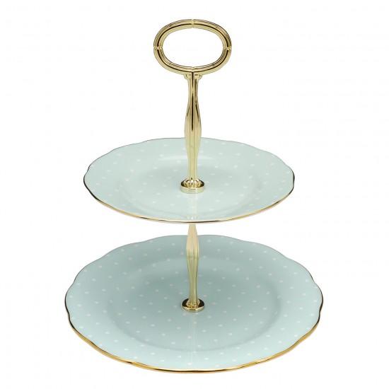 royal-albert-polka-rose-vintage-2-tier-cake-stand-652383736344_2.jpg