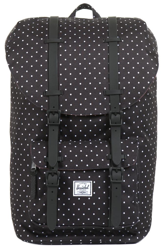 herschel-supply-co-black-white-little-america-polka-dot-in-black-white-product-1-14194963-547118110_large_flex.jpeg