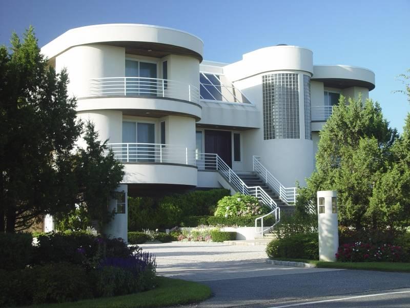 Art Deco Style 101 Sarah Akwisombe