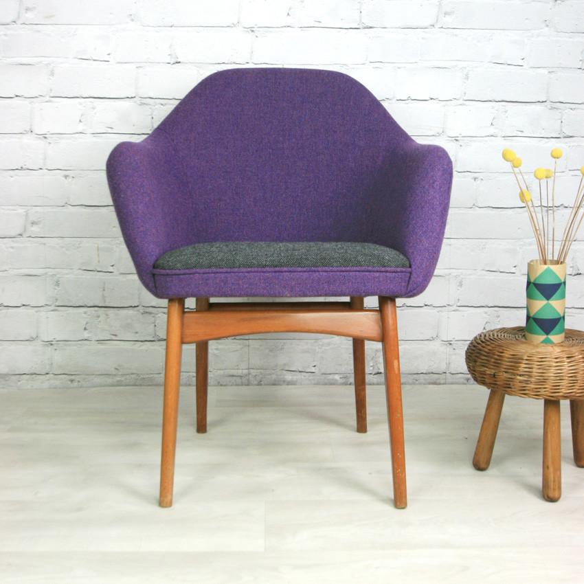 vintage_mcm_cocktail_chair.9_1024x1024.jpg