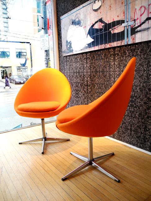 overman-orange_2.jpg