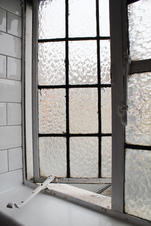 crittal windows