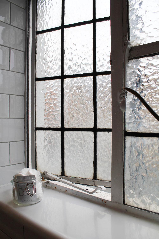 original crittal windows