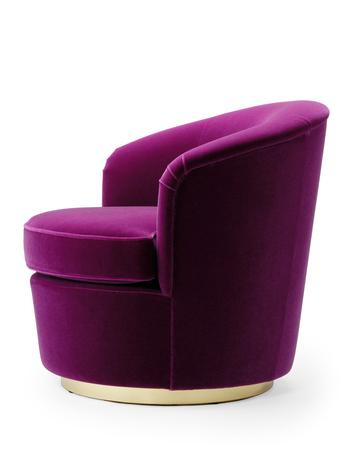 Amy Somerville Floradora Chair.jpeg