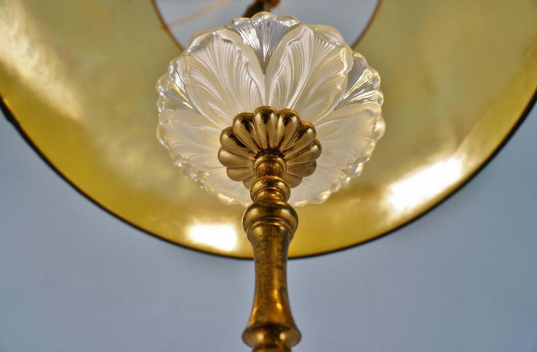 maison charles floor lamp