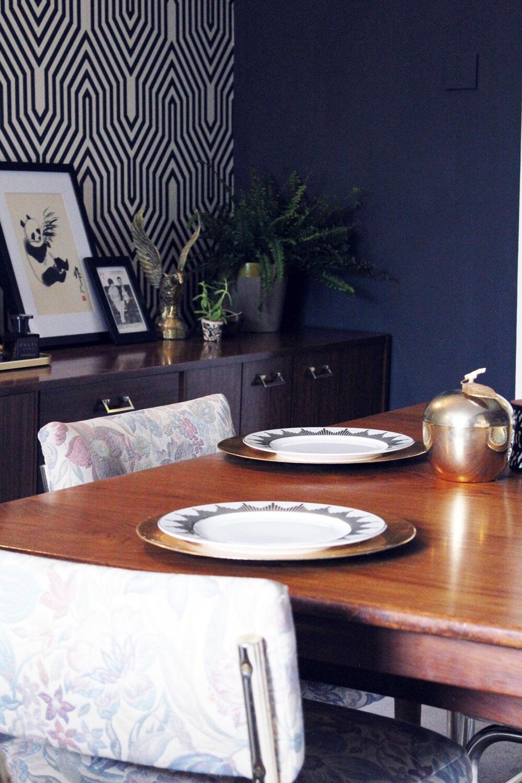 sarah akwisombe interior styling