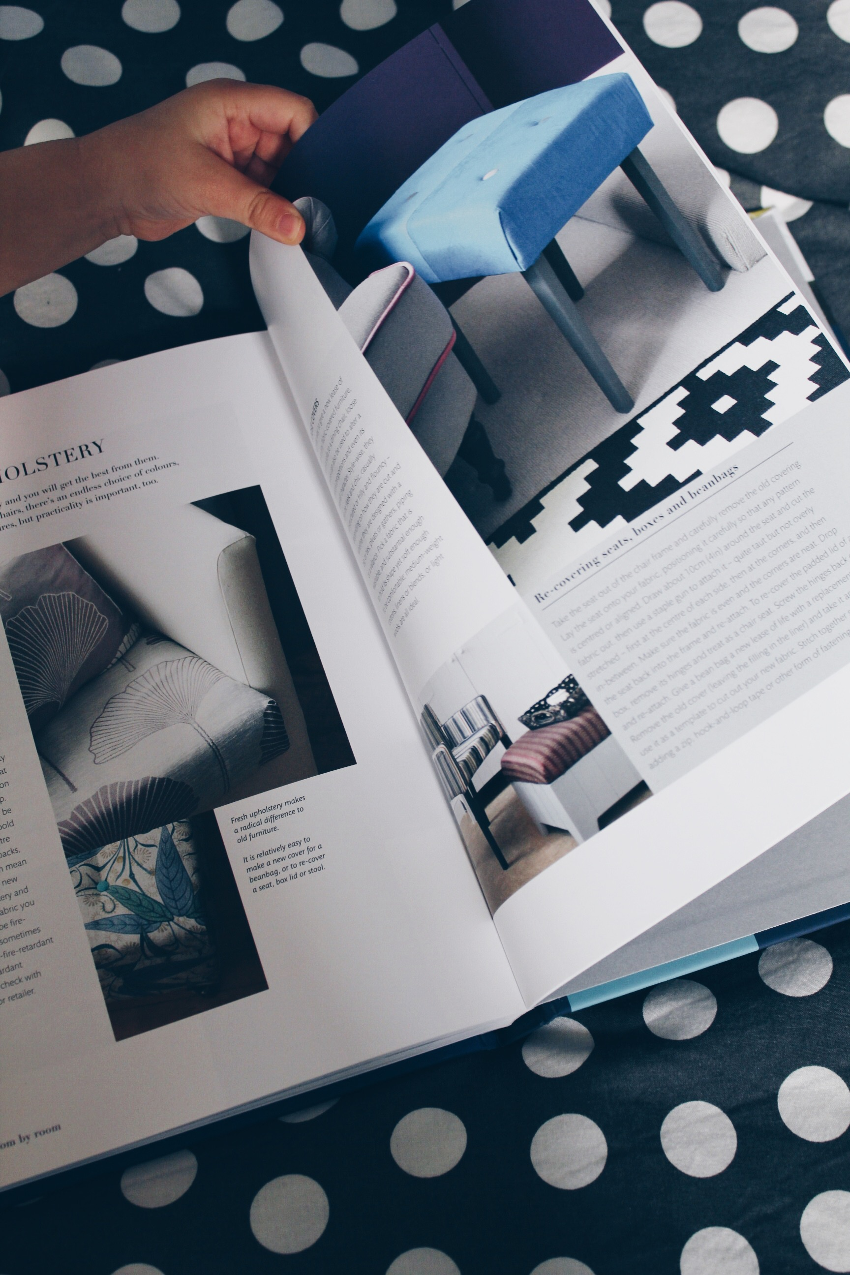 best interior design book