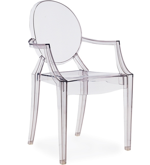 louis-ghost-chair-philippe-starck-kartell-1.jpg