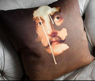 portrait-cushions-by-chad-wys-general-mustard-18671-p[ekm]335x502[ekm].jpg