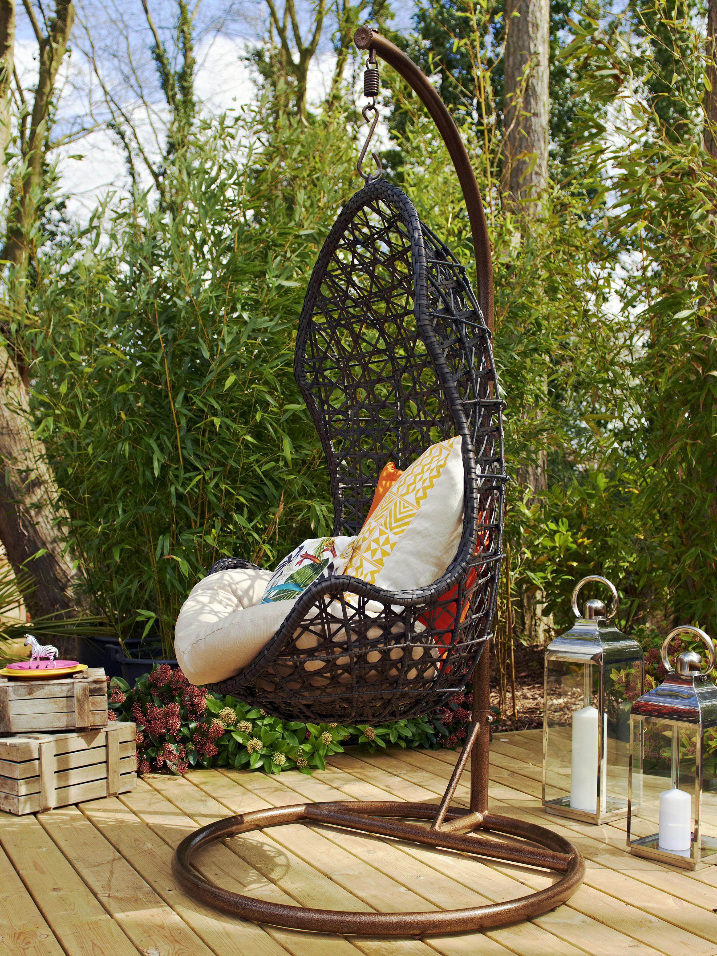 FISHPOOLS l Tobago Hanging Chair.jpg