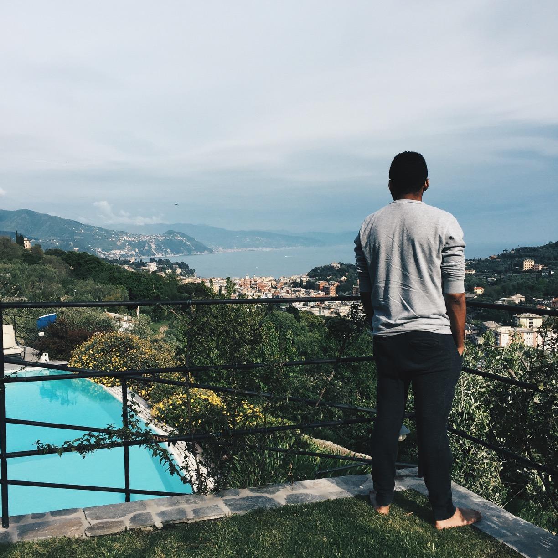 Villa melograno suites apartments