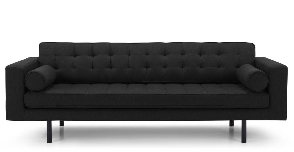 50s style sofas
