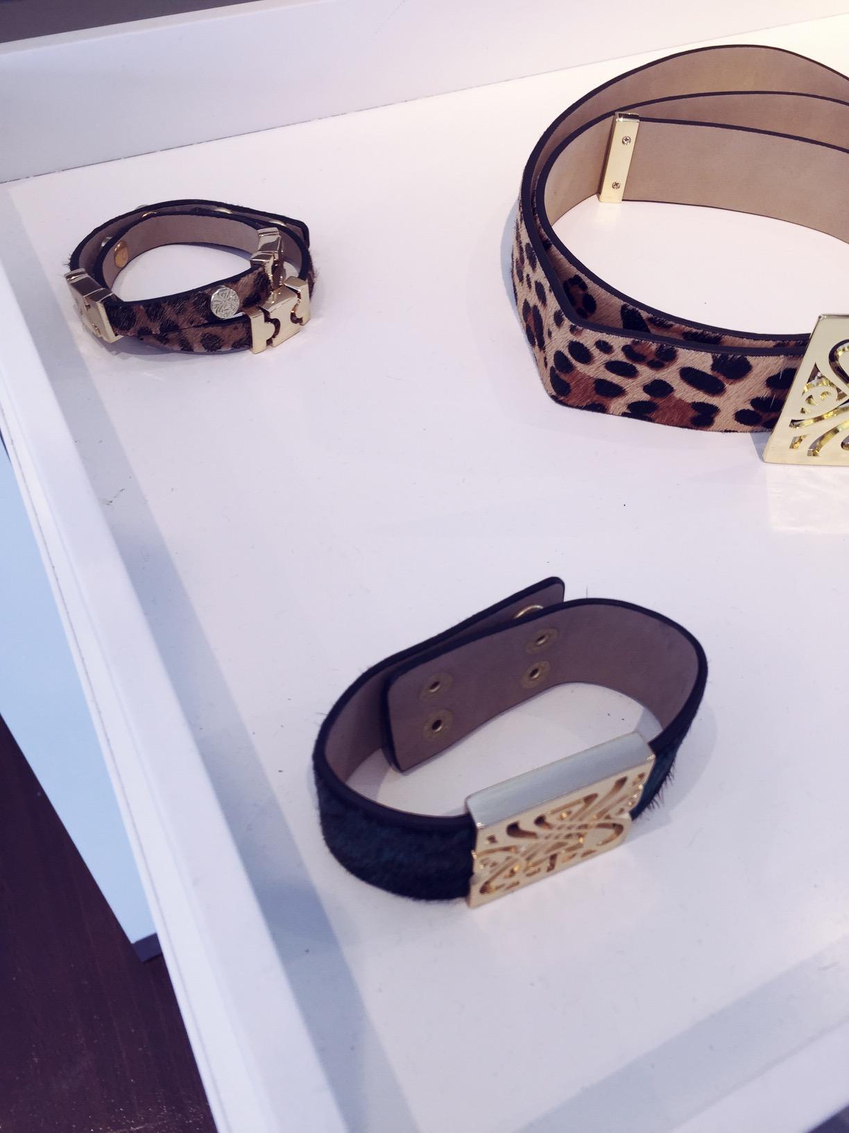 biba jewellery