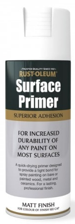 surface-primer-white-300x450.jpg
