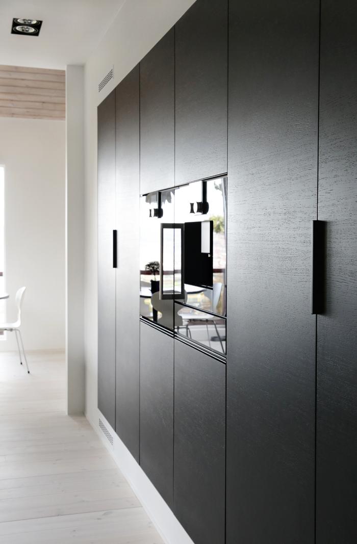 Kitchen_black_stylizimo.png