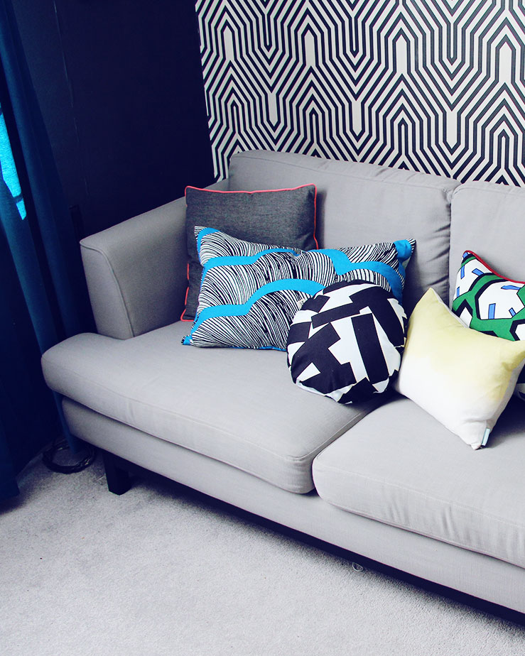 interior styling tips