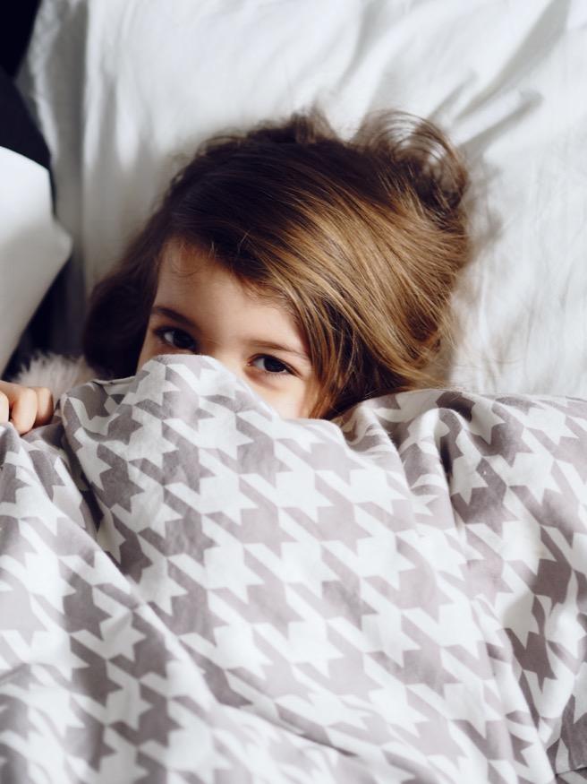 snuggledown rest rejuvenate