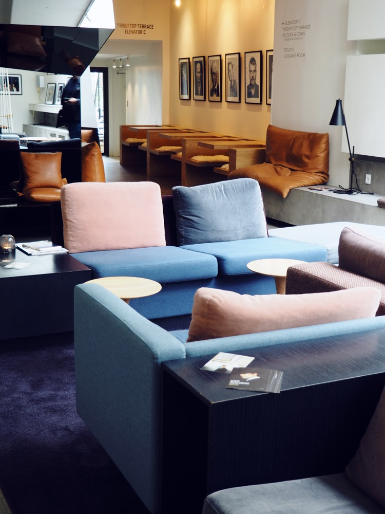 boutique hotels sp34 copenhagen