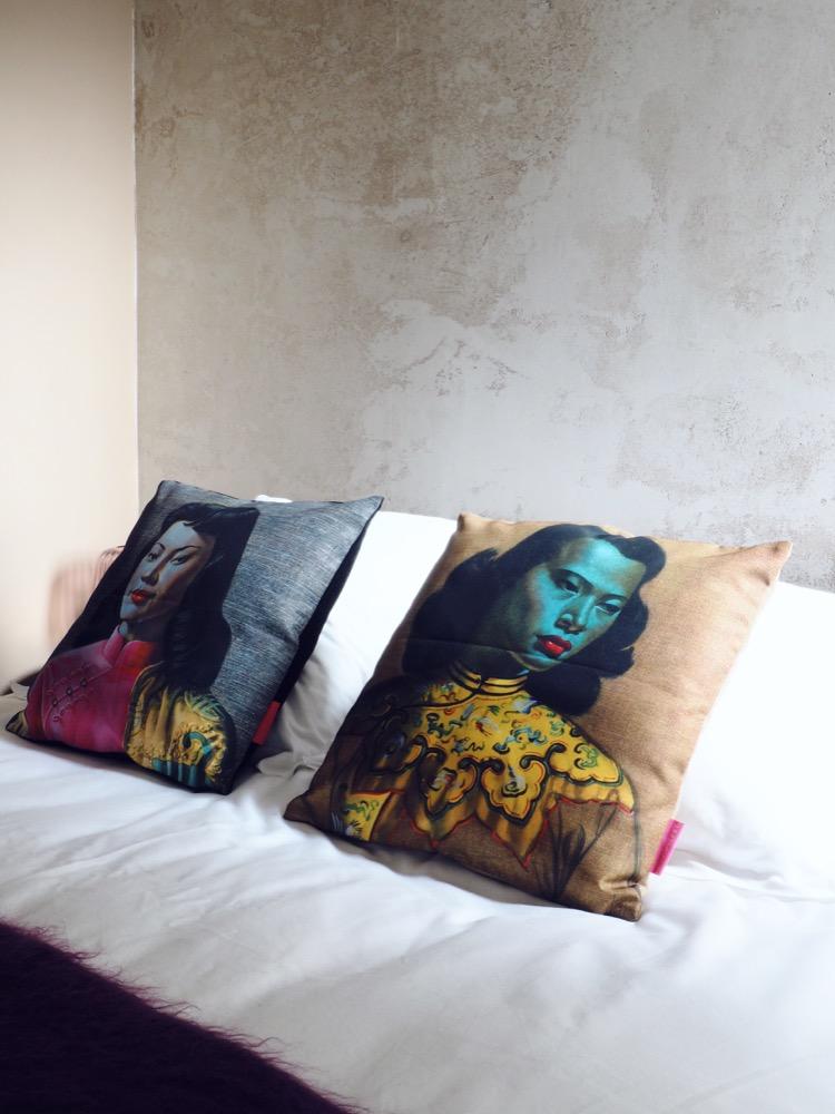 bedroom makeover sarah akwisombe