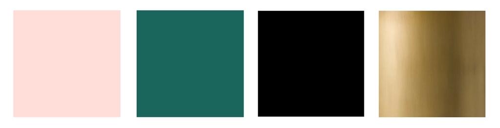 colour palett.jpg