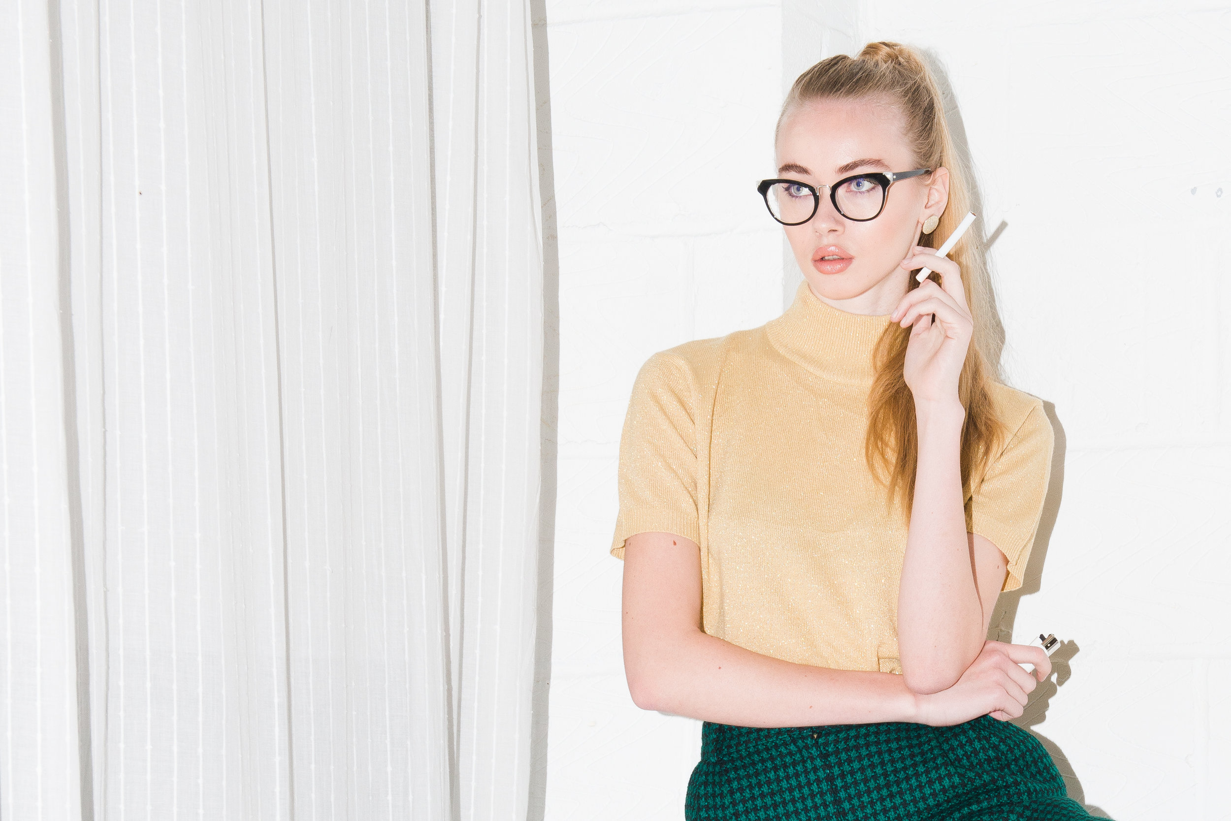 Fashion shoot_SA_HiRes_001.jpg