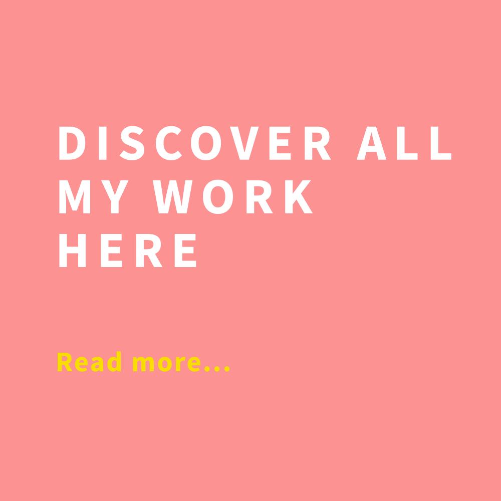 SarahAkwisombe-PortfolioImages-2019-Pink.png