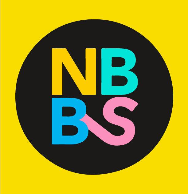 SarahAkwisombe-Webdesign-BackgroundImages-NBBS-3.jpg