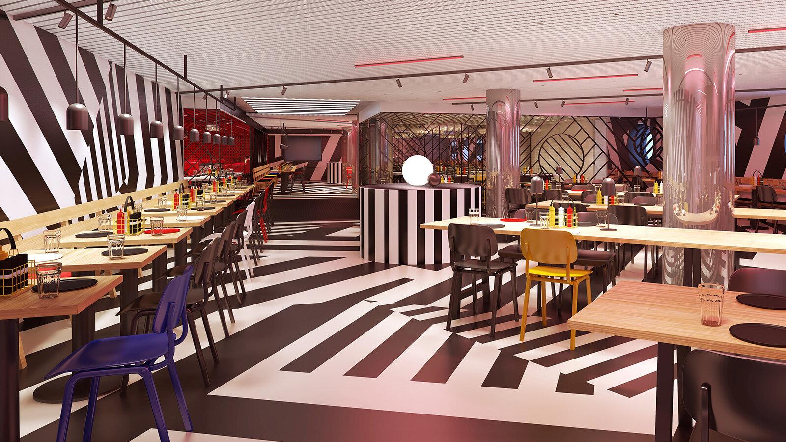 RDR-FNB-razzle-dazzle-restaurant-american-dining-v1-01-1600x900.jpg