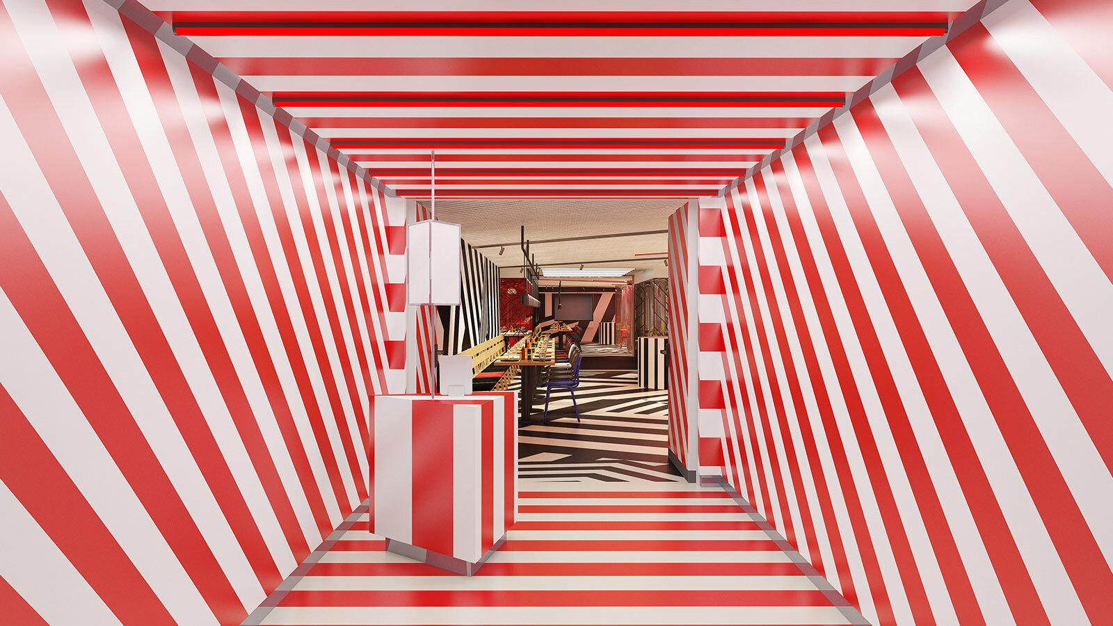 RDR-FNB-razzledazzle-restaurant-v1-01-1600x900-1.jpg