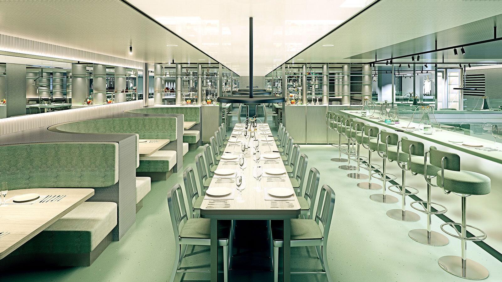 RDR-FNB-ma-cuisine-restaurant-communal-table-v1-01-1600x900.jpg