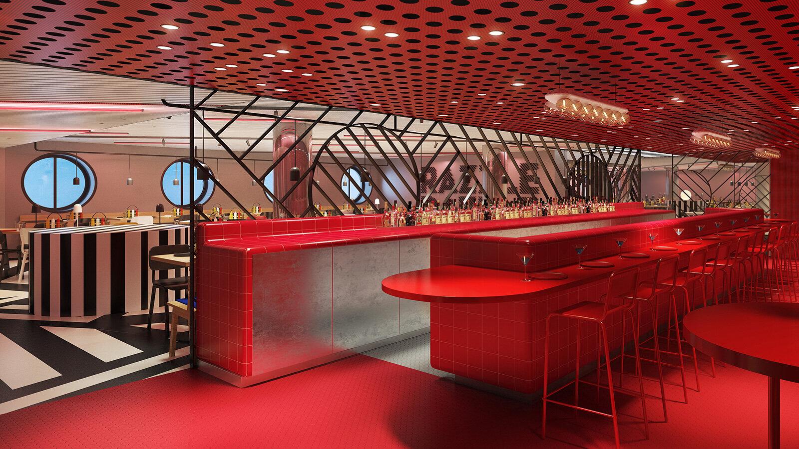 RDR-FNB-razzle-dazzle-restaurant-american-bar-v1-01-1600x900.jpg